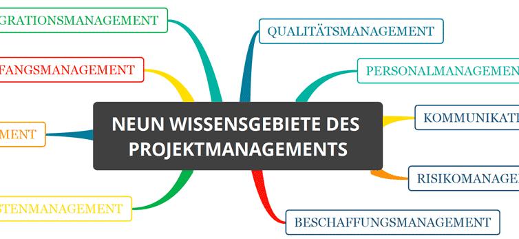 Neun-Wissensgebiete-des-Projektmanagements