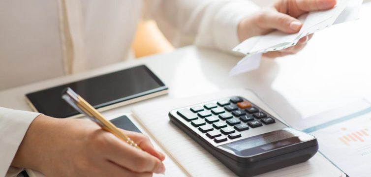 Tipps und Tricks zur korrekten Buchhaltung